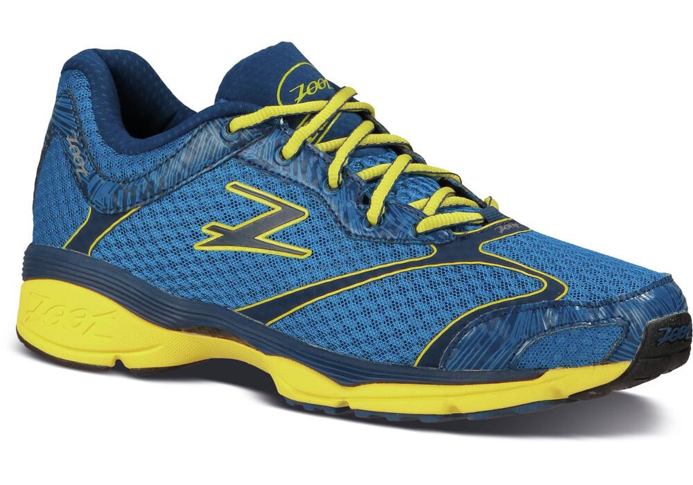Running Shoes Carlsbad